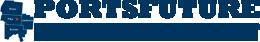 PortsFuture Logo